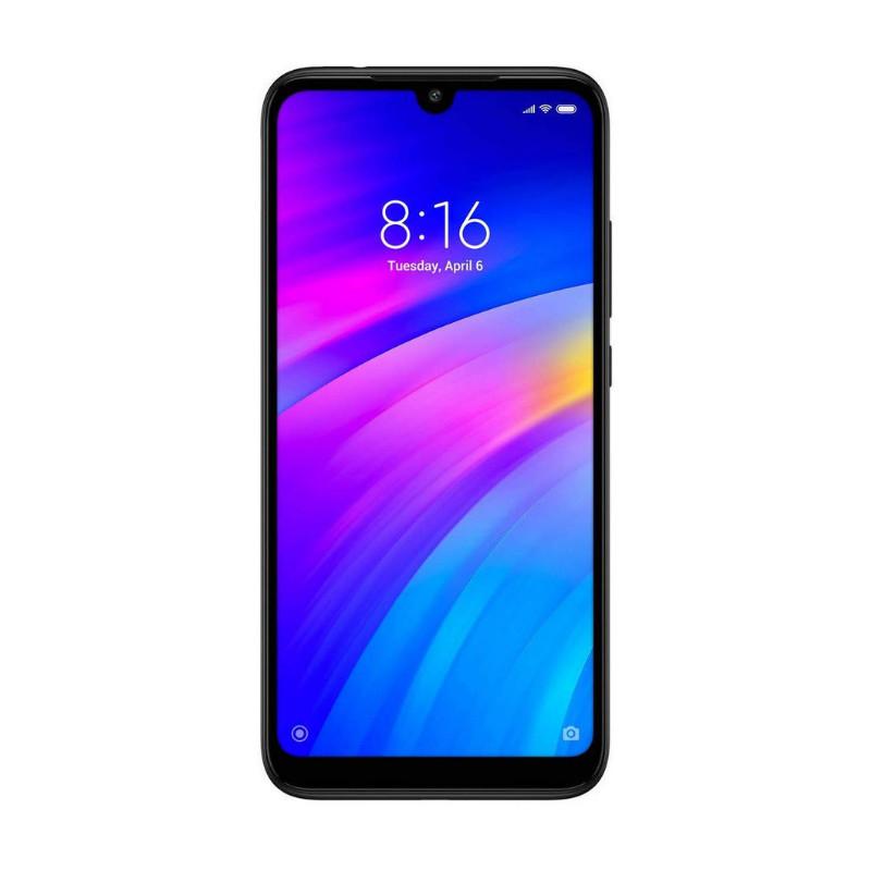 Onine Buy Xiaomi Smartphones in Islamabad and Rawalpindi
